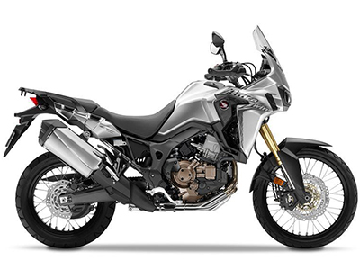 AFRICA TWIN SPORTS CRF1000L DCT